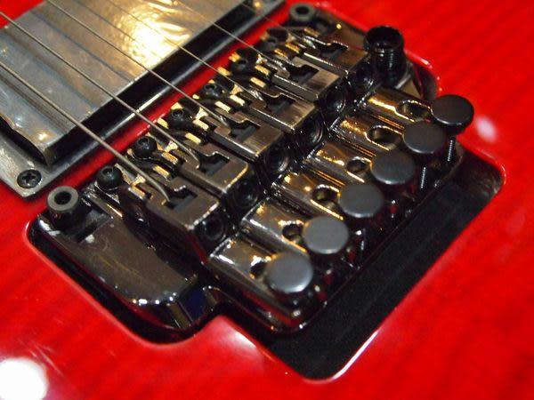 凱傑樂器 門市展示出清 IBANEZ RGA42TF 電吉他 贈 FENDER 音箱