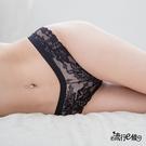 2入裝性感丁字褲 蕾絲女性內褲 流行e線...