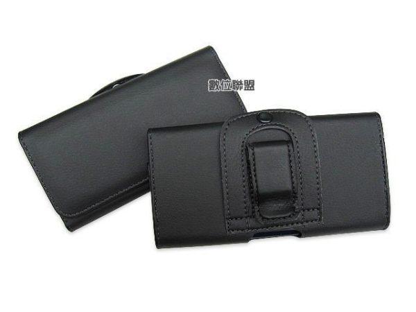 HC2 經典 橫式腰掛手機皮套 SUGAR S55 S50 T50 T10 C13 Y16 S20 P1 S20s C12 S11 Y8 MAX 腰掛皮套 手機套