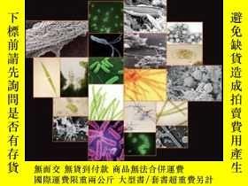 二手書博民逛書店Wastewater罕見Microbiology, 4th EditionY410016 Gabriel Bi