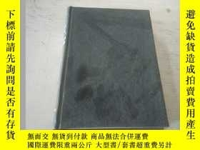 二手書博民逛書店Journal罕見of Labelled Compounds Radiopharm aceutiicals(標記化