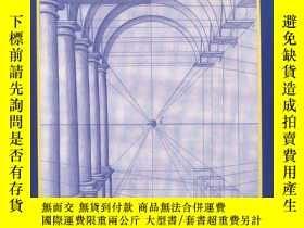二手書博民逛書店Blueprints罕見2: Composition Skill