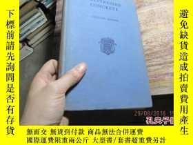 二手書博民逛書店presstressed罕見concrete 精 2009196