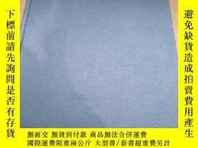 二手書博民逛書店LILI-chinse罕見abstractionist:原版英文