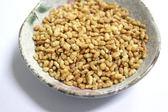 玄米 玄米茶 600公克 純玄米 烘焙玄米 日式茶飲 日本風味 量販包 【正心堂】