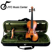★樂器月租方案★嚴選JV-300S小提琴出租~ 每月租金只要$1000(限自取/期限內購可折抵)