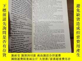 二手書博民逛書店born罕見with the centuryY271632 wi