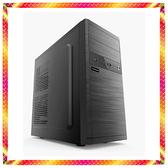 技嘉 全新第十代 G6400 處理器 金士頓1TB M.2固態硬碟 16GB超值主機