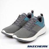 SKECHERS 男鞋  健走系列 ON THE GO CITY 4.0 - 55330CCBL