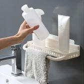 科勒旗下品牌佳德水槽皂液器廚房用洗潔精瓶子洗菜池洗碗盆配件