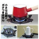 【日本ALPHAX】超耐熱陶瓷 瓦斯爐爐...