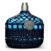John Varvatos Artisan Blu 工匠Blu男性淡香水 125ml Tester環保包裝【娜娜香水美妝】