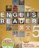 二手書R2YBb 普通高級中學《高中英文5 英文會話 教師用書 A~C》周中天