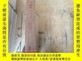 二手書博民逛書店Design罕見News.NO.1-8.VOL.45.1989Y