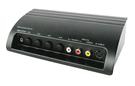 《鉦泰生活館》PX大通 4進1出AV+S訊號切換器 AV-41M