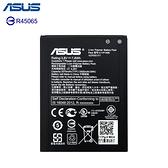 ▼ASUS ZenFone Go ZC500TG Z00VD 原廠電池/手機電池【C11P1506】/2000mAh