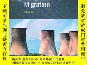二手書博民逛書店The罕見Role of China in Global Dir