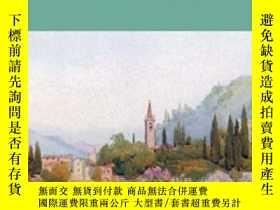 二手書博民逛書店The罕見Selected Poetry And Prose Of ShelleyY255562 Percy
