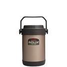 膳魔師1.5公升不鏽鋼真空燜燒鍋RPF-20