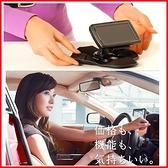 garmin nuvi Drive 52 Smart DriveSmart 65 55 51 61現貨免吸盤支架沙包車架