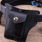 腰包 手機 腰盒 收納包 多用途收納包 手機腰包 沂軒精品 C0097