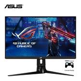 ASUS 華碩 ROG Strix XG27AQ 27吋 2K IPS 170Hz 電競螢幕
