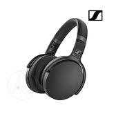 SENNHEISER HD 450BT 無線藍牙耳機 黑白雙色可選