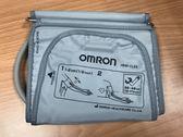OMRON歐姆龍軟式壓脈帶袖套 (L),不含轉接頭,適用32-42公分