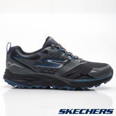 SKECHERS 運動系列 GO Trail 男款 NO.54114CCBL
