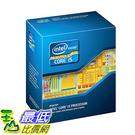 [106美國直購] Intel Core i5-2400S Quad-Core Processor 2.5 GHz 6 MB Cache LGA 1155 - BX80623I52400S