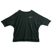 Nike AS W NK DRY MEDALIST TOP SS  短袖上衣 890094011 女 健身 透氣 運動 休閒 新款 流行