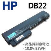 HP 6芯 DB22 日系電芯 電池 NX2400 NC2510P NC2530P 2530P  NX2400 2510P