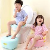 坐便器  多功能兒童坐便器寶寶坐便器男女嬰兒小馬桶小孩便盆加大 KB10863【歐爸生活館】