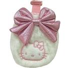 【波克貓哈日網】保暖耳套◇Hello kitty 凱蒂貓◇《可調位置》日本授權商品