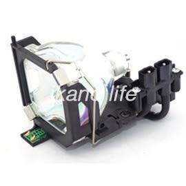 【EPSON】ELPLP10 【報價請來電洽詢】原廠投影機燈泡 for EMP-500 / EMP-700 / EMP-710