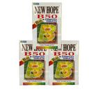 健康新希望~複合維生素B群 B50 10...