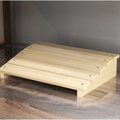 辦公室墊腳凳沙發鋼琴擱腳踏板