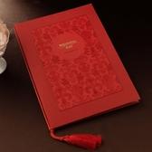 娃娃屋樂園~韓國設計師設計紅色歐式結婚證書 每個400元/婚禮小物/喜糖籃/婚慶用品