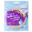 豐興餅舖  雷古多(唱片餅)藍莓1片裝...