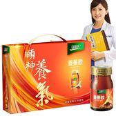 白蘭氏-養蔘飲禮盒(60ML*8入)