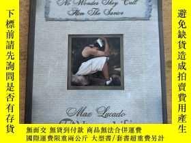 二手書博民逛書店GOD罕見CAME NEARY216015 Lucado YOUNGLIFE 出版1987