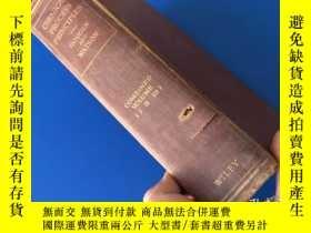 二手書博民逛書店CHEMICAL罕見PROCESS PRINCIPLES【195
