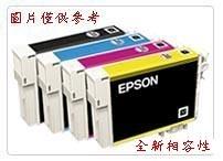 EPSON相容墨水匣NO.256 標準容量T2561黑T2562藍T2563紅T2564黃色 顏色單顆任選適用XP-701/ XP-721/ XP-801
