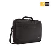 Case Logic-ADVANTAGE 15.6吋電腦側背包ADVB-116-黑