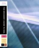二手書博民逛書店 《The Designer s Guide to VHDL》 R2Y ISBN:1558606742│Morgan Kaufmann