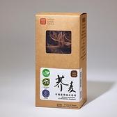 【南紡購物中心】【源順】有機蕎麥糙米糆條(240g/盒)X2盒入