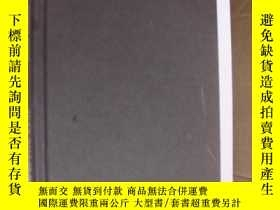 二手書博民逛書店HEAVEN罕見IS FOR REAL (a little bo