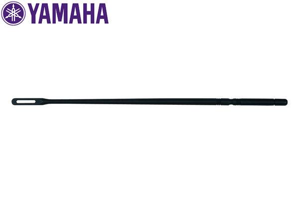 小叮噹的店- 長笛通條 YAMAHA CRFL2 清潔棒