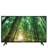 (含運無安裝)台灣三洋SANLUX薄型43吋電視SMT-43MA5