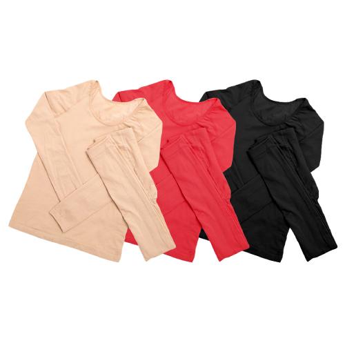 【免運 大碼可穿 發熱衣 3秒發熱 衣+褲】37度恆溫 保暖衣 透氣排汗衣 發熱褲 保暖衣 衛生衣 內衣